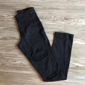 Pants - Zella Leggings